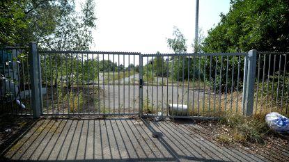 Alvat-site niet langer bij project Ouden Briel: gemeente kan voluit gaan voor eigen ontwikkeling met KMO, wonen en groen