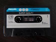 Philips casht volop met oude successen