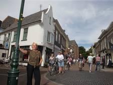 Ondernemen op eigen kracht in Doesburg