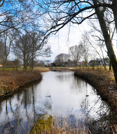 Waterschap worstelt met waterkwaliteit