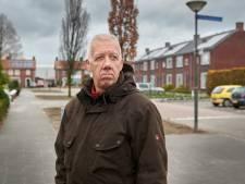 Nieuwe wijkraad Veghel West krijgt pittige dossiers op bordje