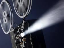 Acteurs gezocht voor Zeeuwse korte film