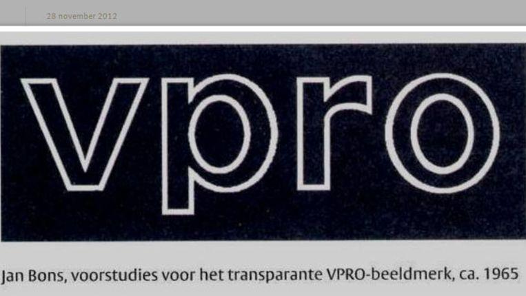 null Beeld VPRO/Geschiedenis24
