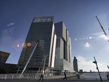 Happy Italy opent vestiging in hoofdkantoor KPN