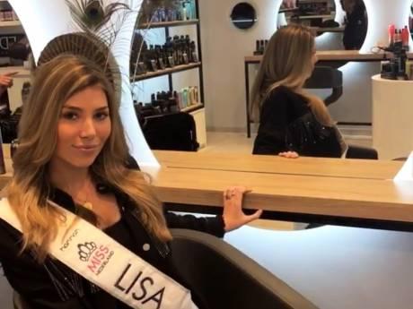 Is deze Mijdrechtse de nieuwe Miss Nederland?