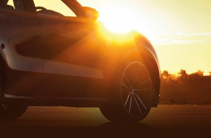 Je auto verdient extra aandacht tijdens de huidige hittegolf