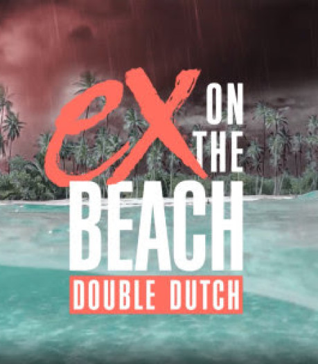 Nieuw seizoen Ex on the Beach in april op de buis