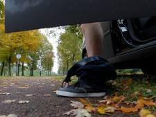 Sportclubs Malden waarschuwen voor schennispleger