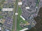 Nieuwe woonwijk bij Bavel in beeld: gemeente wil zelf grond aankopen