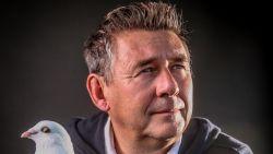 Rudi Vranckx (58) onthult hoe zijn fascinatie voor oorlog ontstond