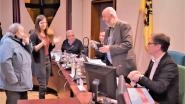 Ieders Stem Telt vraagt met actie op gemeenteraad aandacht voor sociaal beleid tegen armoede en uitsluiting