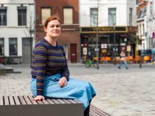 """Kaat De Kock brengt  8ste roman uit in 3 jaar: """"Chicklit is zo plezant om te schrijven"""""""