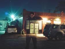 De schaduwzijde van touren door Amerika: 'Ik wilde laten zien hoe het écht is'