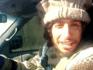 Abdelhamid Abaaoud est-il le commanditaire des attentats?