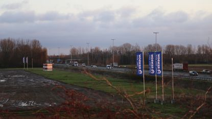 Renson pompt 75 miljoen euro in nieuwe fabriek in Prijkels