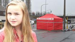 """Een jaar na overlijden Nikita: """"In België moeten er mensen sterven, pas dan grijpen we in"""""""