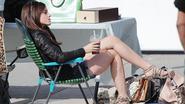 Emma Watson paaldanst in nieuwe Sofia Coppola