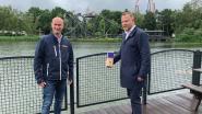 Fury in Bobbejaanland verkozen tot beste rollercoaster in Vlaanderen