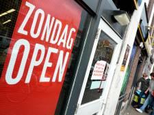 'Regering vernietigt besluit koopzondagen Waddinxveen waarschijnlijk niet'
