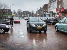 Wijkcomité Nijmegen-Oost: Vernieuwde Daalseweg veel minder veilig