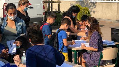 Ook Hoeilaart krijgt zomerschool: vanaf maandag wiskunde en fysica in GC Felix Sohie