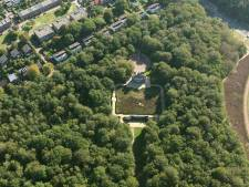 Gevaarlijke bomen bij Belgenmonument worden gekapt