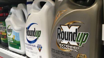"""Bemiddelaar: """"Geen sprake van Roundup-schikking Bayer"""""""