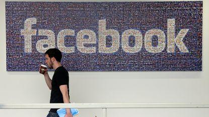 Facebook wil invloed in Amerikaanse politiek uitbreiden en sponsort partijconventies