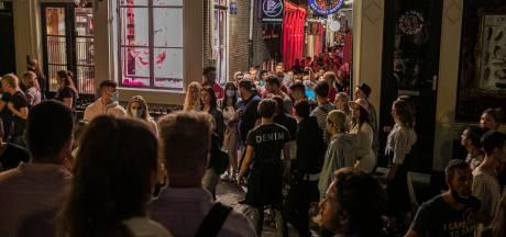 Kamerleden willen eerder terug van reces: 'Situatie wordt alleen maar erger'