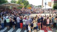 Brouwsels op straat viert 25ste verjaardag: 10.000 bezoekers verwacht in Eke-dorp