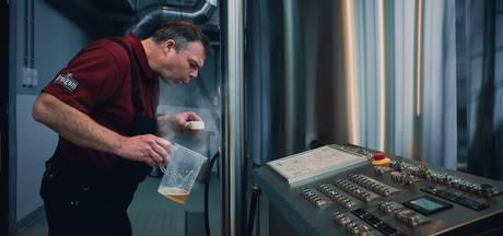 Lansingerland heeft eigen biertje: Bleijerick