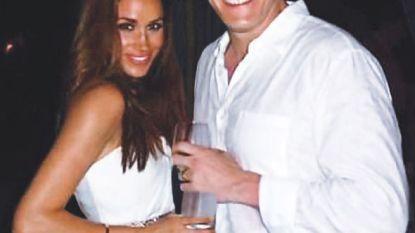 Meghan Markle smeekt ex-man om te kappen met gênante sitcom gebaseerd op haar romance met prins Harry