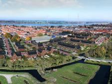 Bouw woonwijk Nieuw-Lekkerland na maanden vertraging volgende week hervat