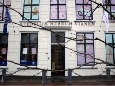 Na Leerdam zegt ook Vianen de samenwerking met VVV Zuid-Holland Zuid op