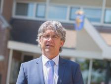 Bert Koops nieuwe ChristenUnie-wethouder in Putten