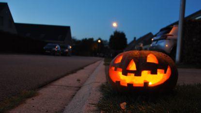 """Tieners veroorzaken onrust in Oostakker: """"Ze bellen 's nachts aan, zogezegd voor Halloween"""""""