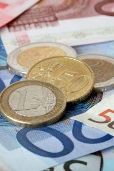 Bewoners in Naoberfonds bepalen wie subsidie krijgt
