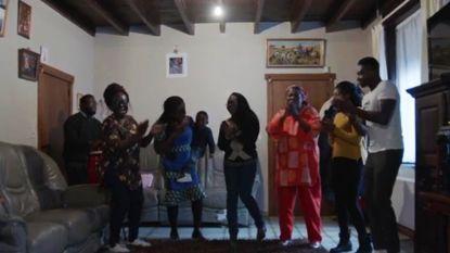 """IKSO-directeur scherp voor Pano in open brief: """"U reduceert migrantenpopulatie tot groep dansende Congolezen en u marginaliseert malcontenten"""""""
