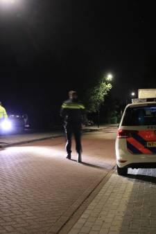 Woninginbrekers Veenendaal bedreigden bewoner (85) met wapen, verdachte aangehouden in Ede