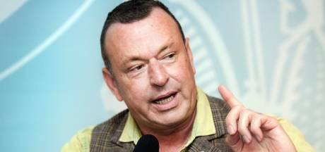 Jaap Dirkmaat: 'Geen smoesjes, zonnepark Millingen moet mooi worden'