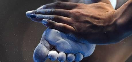 EK turnen voor mannen en vrouwen naar december verplaatst