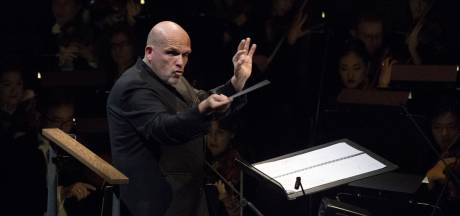 Jaap van Zweden wint Concertgebouw Prijs 2020