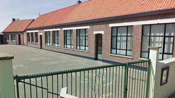 Leerkracht basisschool in Ouwegem test positief: 38 kleuters in quarantaine