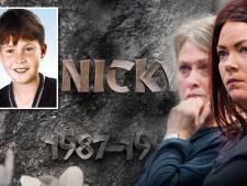 Rechtszaak Nicky Verstappen van start: gaat 'boze wolf' Brech praten?