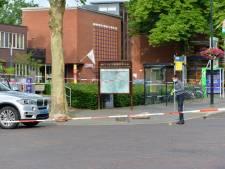 Taxibaas uit Apeldoorn bezorgd over zijn in Beekbergen neergestoken chauffeur
