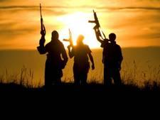 Burgerbelangen Ede stelt vragen over radicalisering