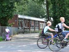 Krimp in basis- en speciaal basisonderwijs heeft ergste tijd gehad in Twente