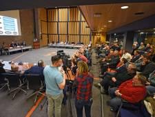'Onzorgvuldig gehandeld' in aanpak misdragingen van oud-burgemeester van Oosterhout