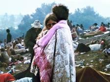 Overtuigende muziek houdt Woodstock in theater overeind