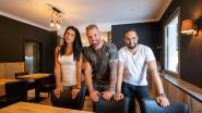Nieuwe uitbater opent deuren 'Den Dijkgraaf 2.0' na grondige renovatie